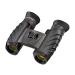 Бинокль Steiner Safari UltraSharp 10X26 (для путешествий) (30054)