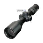Оптический прицел Steiner Nighthunter JE 2-10x50 на шину Zeiss (8754)