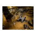 Бинокль Steiner Wildlife 8x24 (для наблюдений) (23210)