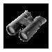 Бинокль Steiner SkyHawk 4.0 10x42 (для наблюдения) (23390)