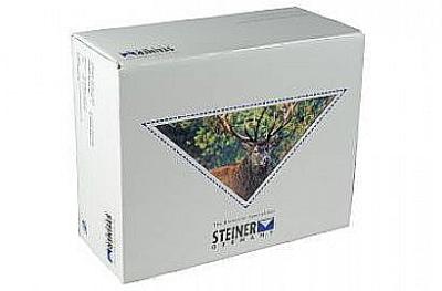 Бинокль Steiner SkyHawk 3.0 8x42 (для наблюдения) (33842)