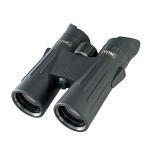 Бинокль Steiner Skyhawk Pro 10X32 (для наблюдения) (27911)
