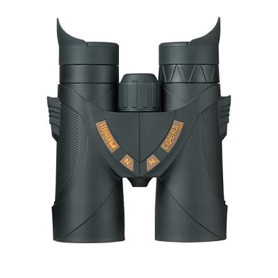 Бинокль для охоты Steiner Cobra 10x42 (35761)