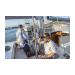 Ремешок Steiner для биноклей Global, Commander и Navigator Pro 7x50 (76803)