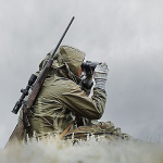Охота (Hunting)