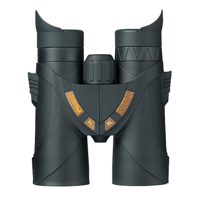 Бинокль для охоты Steiner Cobra 8x42 (35760)