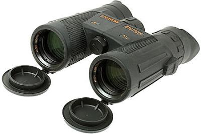 Бинокль Steiner Ranger Xtreme 8x32 (для охоты) (21043)