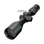 Оптический прицел Steiner Nighthunter JE 1.6-8x42 на шину Zeiss (8757)
