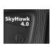 Бинокль Steiner SkyHawk 4.0 10x32 (для наблюдения) (23370)