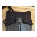 Чехол Steiner Neoprene Rain Guard для защиты окуляров (неопрен), K0001967