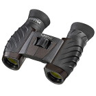 Бинокль Steiner Safari UltraSharp 8X22 (для путешествий) (30053)