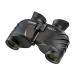 Бинокль Steiner Safari UltraSharp 10X30 (для путешествий) (30056)