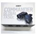 Морской бинокль Steiner Commander Global 7х50 Compass (с компасом) (35750)