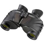 Бинокль Steiner Safari UltraSharp 8X30 (для путешествий) (30055)