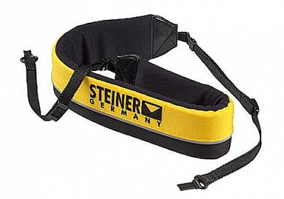 Ремешок Steiner для бинокля Navigator PRO 7X30 (76804)