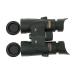 Бинокль для наблюдения Steiner SkyHawk 3.0 8x32 (33832)