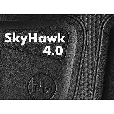 Бинокль Steiner SkyHawk 4.0 8x42 (для наблюдения) (23380)