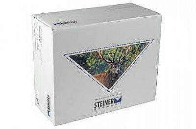 Бинокль Steiner Ranger Xtreme 8х42 (21044)
