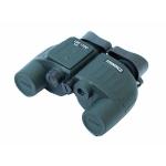 Бинокль Steiner LRF 1700 8x30 (с лазерным дальномером) (23150000)