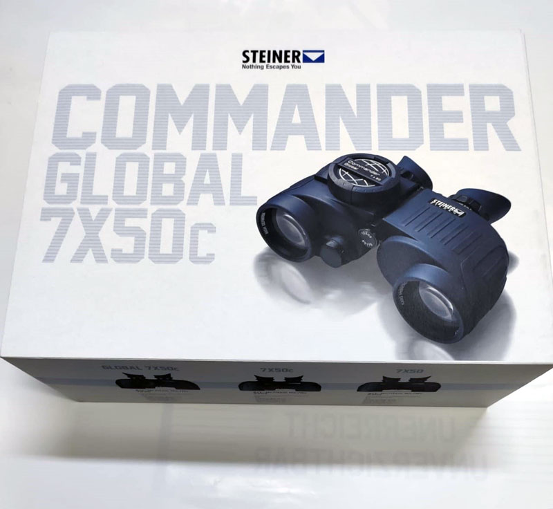 steiner-commander-global-7h50-compass